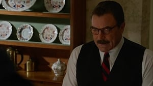 Blue Bloods: 3×12