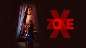 X Zone Hindi Full Movie Watch Online
