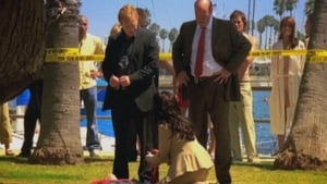Online CSI: Miami Temporada 5 Episodio 4 ver episodio online Si la apariencia matase