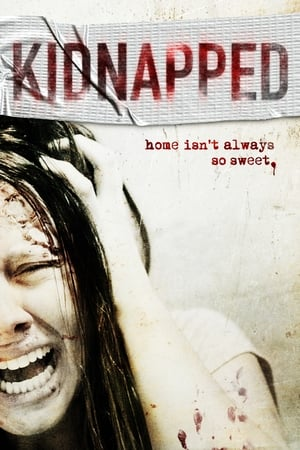 Secuestrados (Kidnapped)