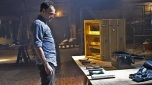 Elementary Season 1 Episode 12