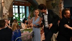 Zakochani po uszy Season 2 :Episode 58  Episode 58
