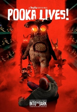 Watch Pooka Lives! Full Movie