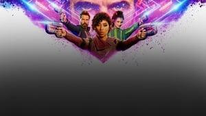 Seriale Online Vagrant Queen Online Subtitrat HD Gratis