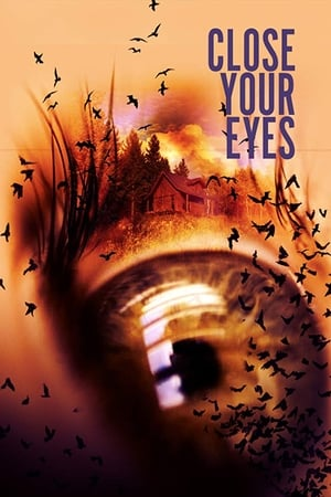 Close Your Eyes (2019)