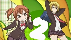 Watch S1E2 - Aiura Online