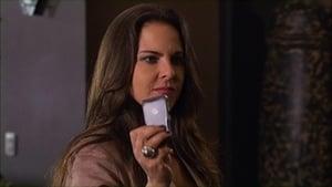 La Reina del Sur Season 1 Episode 45