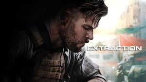 Extraction (2020) WEB-DL 480p, 720p