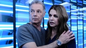 The Resident Saison 3 Episode 20 en streaming