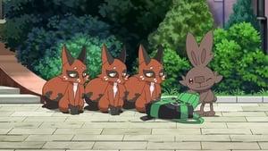 Pokémon: 23×4 Dublado e Legendado Grátis