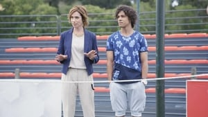 Once: 1×11