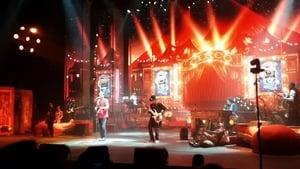 Arjona Circo Soledad en Vivo [2019]
