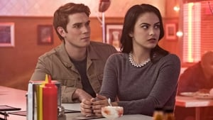 Riverdale Season 1 Episode 7