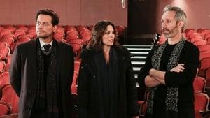 Forever Season 1 Episode 20
