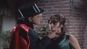Bewitched: 3×7