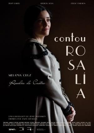 Contou Rosalía (2018)