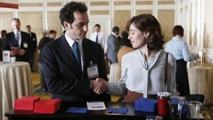 The Americans Season 1 Episode 7