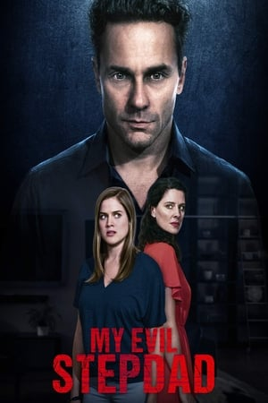 The Husband 2019 Full Movie