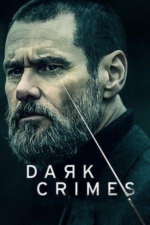 ბნელი დანაშაული Dark Crimes