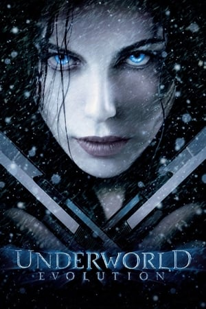Underworld: Evolution-Azwaad Movie Database