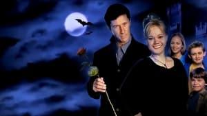 Mama are Întâlnire cu un Vampir (2000) – Dublat în Română