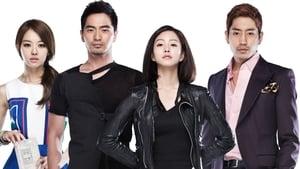 Spy MyeongWol (2011)