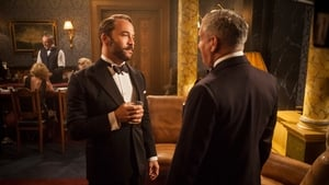 Mr Selfridge: Season 4 Episode 3