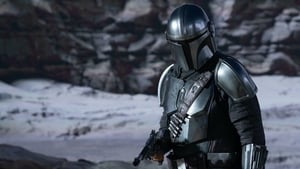 Disney Gallery: The Mandalorian: 1×3
