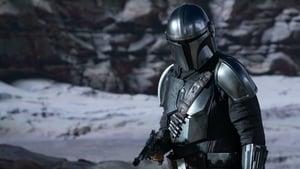 Disney Gallery / Star Wars: The Mandalorian: 1×3