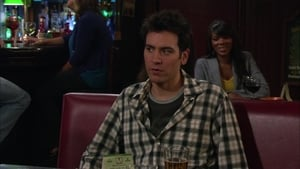 How I Met Your Mother: S05E06