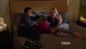 Cougar Town Season 3 Episode 11