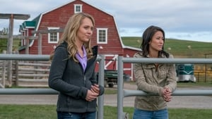 Heartland Season 9 Episode 12