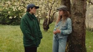 A Tale of Springtime (1990)