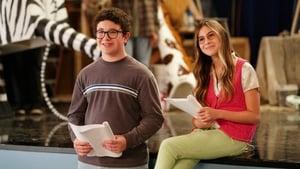 Schooled: Season 2 Episode 7
