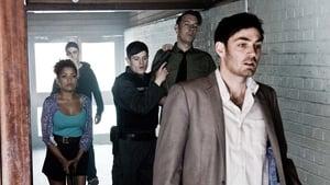 Misfits S03E04