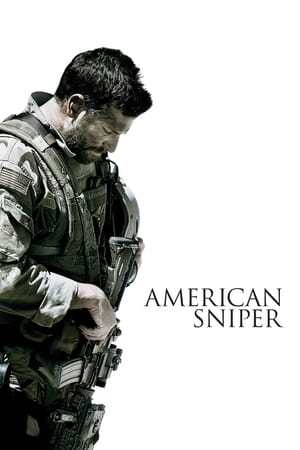American Sniper (2014) is one of the best movies like Blood Diamond (2006)