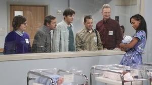 Two and a Half Men Season 12 Episode 4