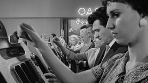 The Twilight Zone - The Fever Wiki Reviews