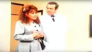 Spanish movie from 1988: Hacienda somos casi todos