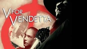 V for Vendetta (2006) BluRay 480p & 720p