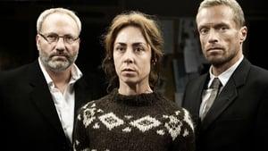 مشاهدة مسلسل The Killing مترجم أون لاين بجودة عالية