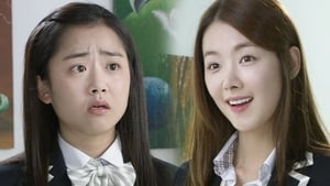 Cheongdam Dong Alice: Season 1 Episode 1