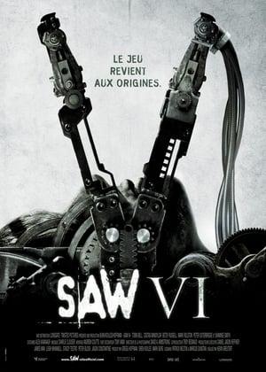 Saw 6 (2009)