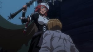 Overlord Season 3 Episode 5