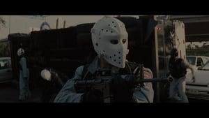Fuego Contra Fuego (1995) DVDRIP LATINO