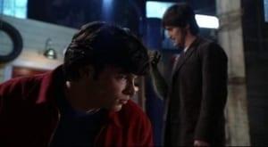 Smallville: As Aventuras do Superboy: 4×12