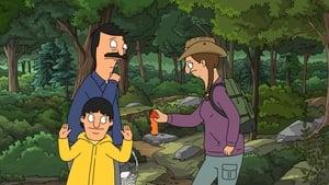 Bob's Burgers Season 10 Episode 2