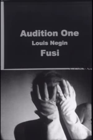 Audition One