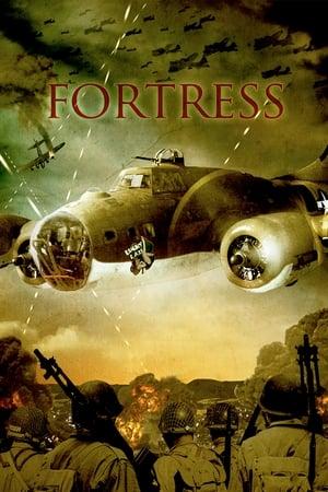 Fortress-Chris Owen