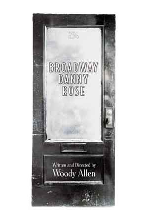 Broadway Danny Rose-Azwaad Movie Database